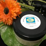 sugar scrub pic for site